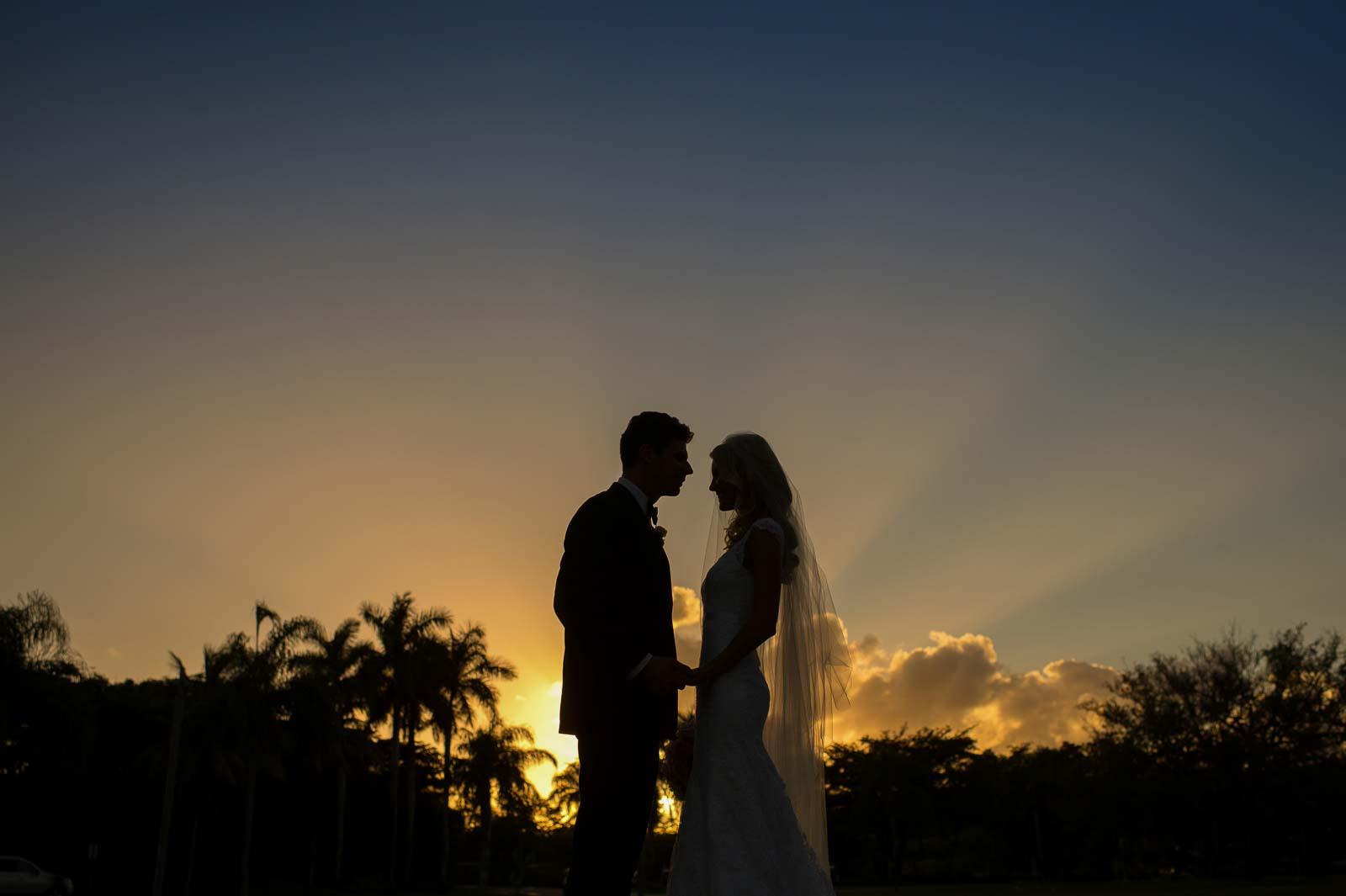 Biltmore Hotel Wedding by Maloman Studios