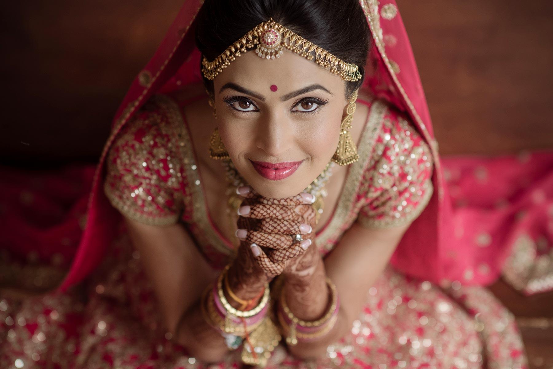 Mehndi Bridal Photography : Maloman studios u dramatic artistic wedding photography