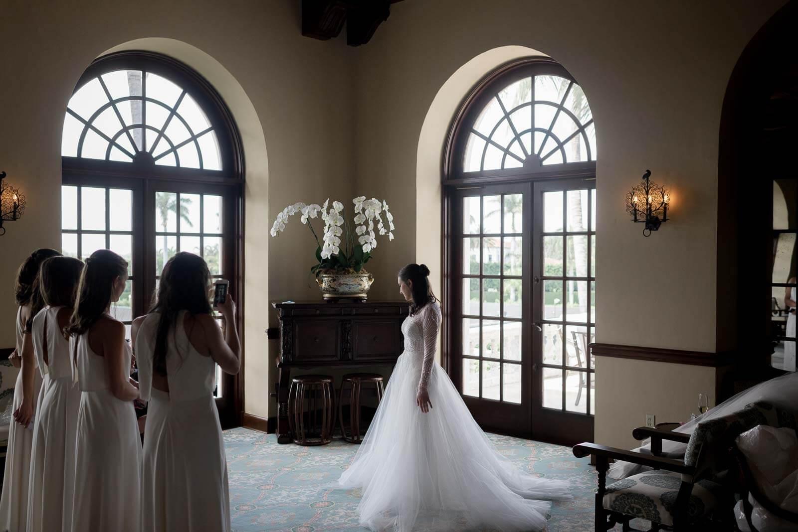 Indian Creek Miami Wedding Photographer