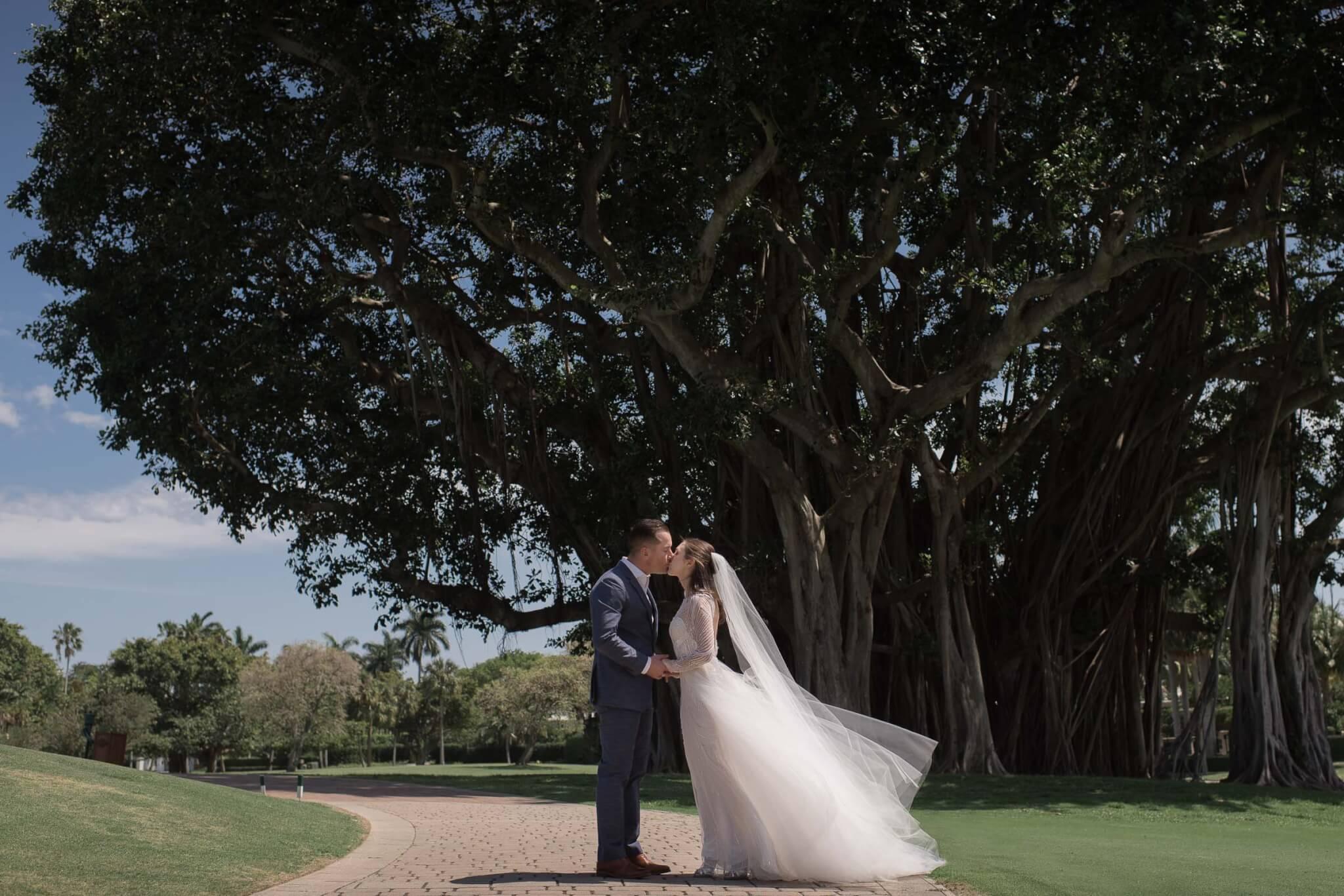 Indian Creek Wedding Photos
