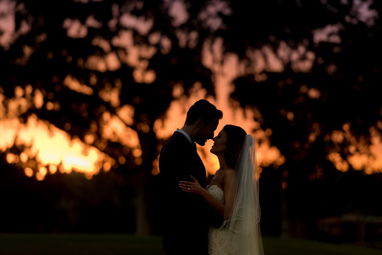 Biltmore Hotel Dream Wedding