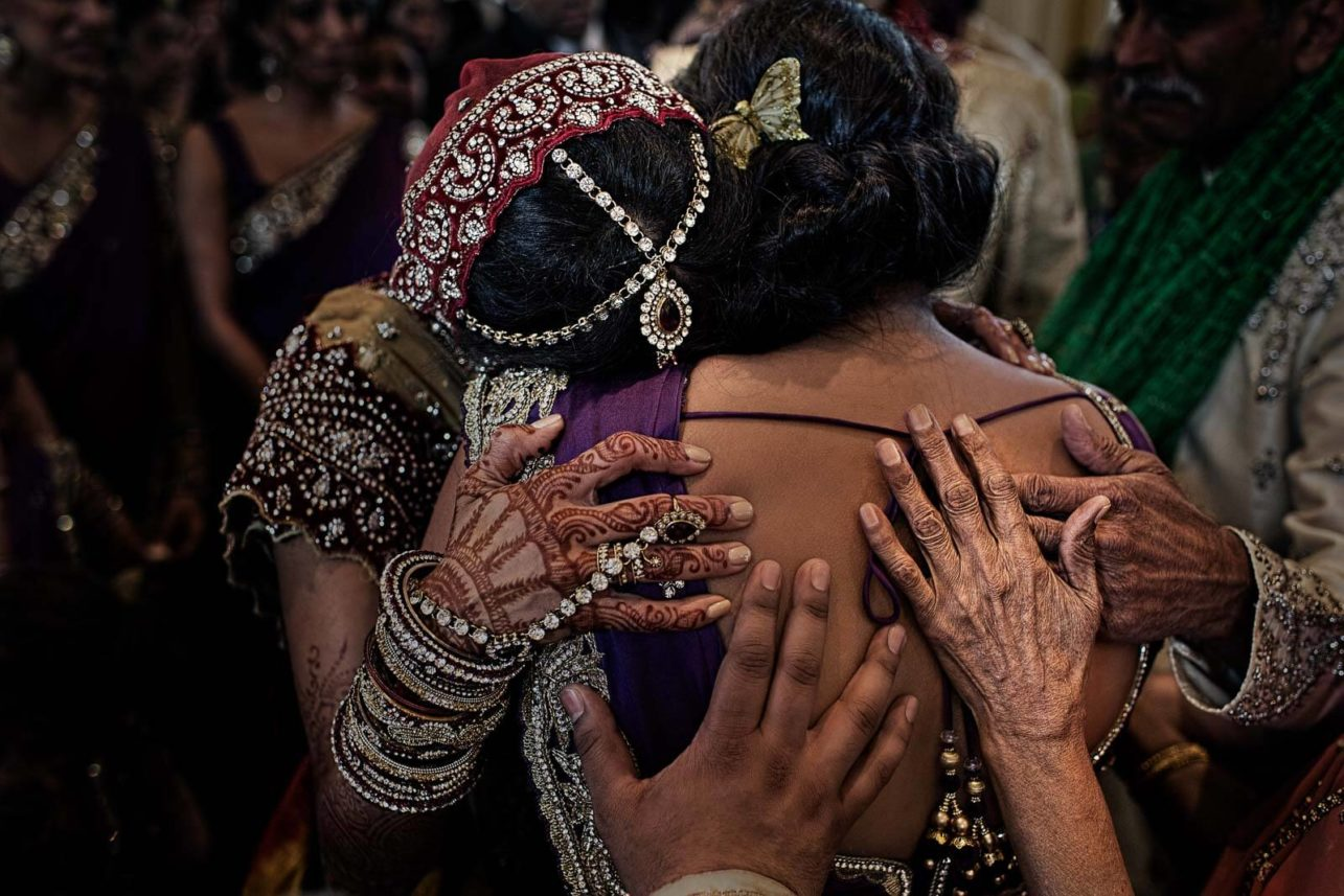 Best Indian Wedding Photos